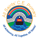 All Saints C of E Primary School